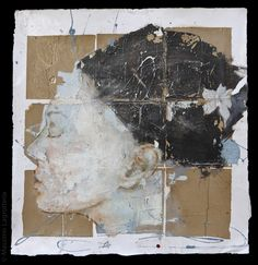 Discover great art by contemporary artist Massimo Lagrotteria. Browse artworks, buy original art or high end prints. Colorful Art, Art Painting, Face Art, Artist Inspiration, Painting, Wabi Sabi Art, Art, Portrait Painting, Collage Art