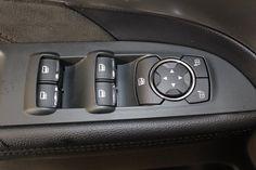 2019 Ford Explorer 2010 Honda Pilot, 2010 Gmc Yukon, 2019 Ford Explorer, Yukon Denali, Internet Prices, Ford Excursion, Silver Paint, Bucket Seats