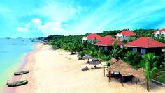 Вьетнам Фукуок 40 500 р. на 13 дней с 30 ноября 2017 Отель: Gold Beach 3* Подробнее: http://naekvatoremsk.ru/tours/vetnam-fukuok-32