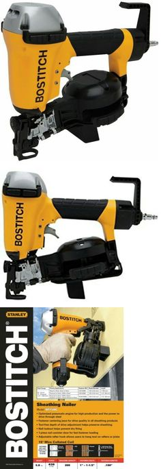 Other Nailers 22661 Dewalt 15 Degree 2-1 2 In Wire Coil Siding - 2 1 degree