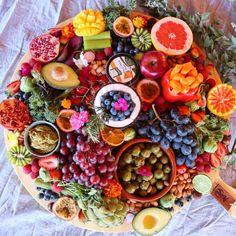 To your health! ★❤★ Trending • Fashion • DIY • Food • Decor • Lifestyle • Beauty • Pinspiration ✨ @Concierge101.com