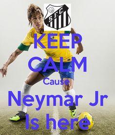 neymar jn posters - Google zoeken