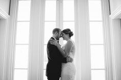 Paul Robert Berman Photography Co. Boston Wedding Photographer. Photojournalistic Wedding Photography. Wadsworth Mansion Wedding. Middletown, CT Wedding.