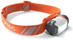 Princeton Tec Sync Headlamp - REI.com