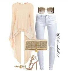 How to wear leggings and jeggings to look cool and stylish? Mode Outfits, Fall Outfits, Fashion Outfits, Womens Fashion, Fashion Trends, Jean Outfits, Fashion Tips, Classy Outfits, Stylish Outfits