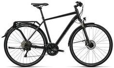 Big bike image of Delhi Pro