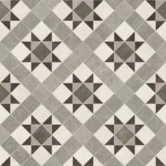 Tessellated Victorian Geometric Stones, Creams, Black, Browns Vinyl Flooring | ERA Armstrong | Buy Online Vinyl Flooring Bathroom, Bathroom Vinyl, Hallway Flooring, Bathroom Ideas, Victorian Flooring, Victorian Tiles, Hall Tiles, Tiled Hallway, Victorian Style Bathroom