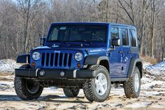 2010 jeep wrangler limited One of the hottest vehicles in Port Credit right now