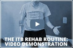Strength Running   Injury Prevention and Running Coaching to Race Faster
