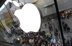 Johns Hopkins researchers poke a hole in Apple's encryption