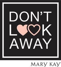 Mary Kay Blog | Beauty That Counts
