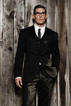 Love this look! #Formalwear #Mens #Designer