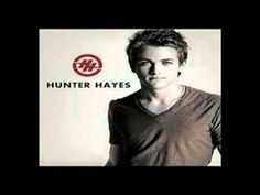 Hunter Hayes - All You Ever Lyrics [Hunter Hayes's New 2012 Single] My most favorite song in the world.