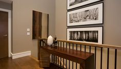 Fitzsimmons Walk Gallery, A Whistler Residence, Whistler BC