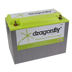 Dragonfly Energy researches, develops, and distributes the most advanced and fairly priced deep cycle lithium ion battery technologies in the world. Leisure Travel Vans, Optima Battery, Surveillance Equipment, Car Cleaning Hacks, Lead Acid Battery, Home Security Systems, Unity, Technology, Deep