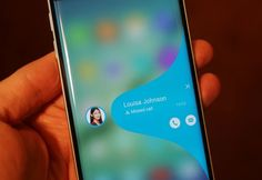 Fix Samsung Galaxy S6 Edge Plus Not registered on network error and other issues during calls