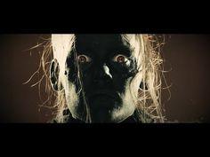 "Callejon ""Wir sind Angst"" (Review, VÖ) - https://www.fotoglut.de/2015/callejon-wir-sind-angst-review-voe/"
