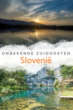The unknown Southeast of Slovenia - Travel Genius - There is so much more to discover in Slovenia than the usual sights. Take a look at the unknown sou - Places Around The World, Around The Worlds, Slovenia Travel, Bohinj, Beste Hotels, Wanderlust, Short Trip, Travel Bugs, Eastern Europe