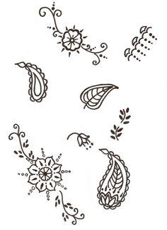 http://18-fashion.blogspot.nl/2011/09/henna-mehndi-design-patterns.html