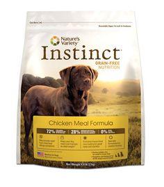 Alimento Super Premium para Perros 100% Natural :D