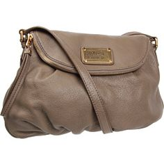 best purse ever - though i'm partial to my eggshell color;)