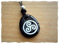 16 besten Amulette aus Onyx Bilder auf Pinterest   Amulett ...