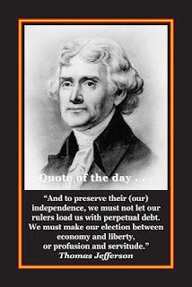 Famous Thomas Jefferson Quotes Extraordinary Thomas Jefferson  Political Heroes  Pinterest  Thomas Jefferson