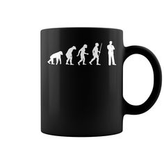 #Nurse Profession Human Evolution Mug, Order HERE ==> https://www.sunfrog.com/Jobs/132119983-897150773.html?9410, Please tag & share with your friends who would love it, #nurse accessories, sew patterns, sew crafts #home, #quotes, #science  nurse gifts after baby,student nurse gifts,funny nurse gifts #quote #sayings #quotes #saying #redhead #ginger #legging #shirts #tshirts #ideas #popular #everything #videos #shop
