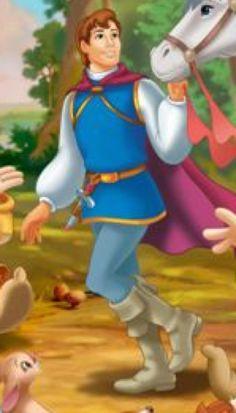 Disney Characters, Fictional Characters, Snow White, Disney Princess, Art, Art Background, Kunst, Sleeping Beauty, Gcse Art