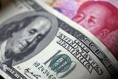 Las tasas de interés y el tipo de cambio - http://notimundo.com.mx/opinion/las-tasas-de-interes-y-el-tipo-de-cambio/13916