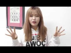 I'm here to talk about dieting. I have been in the K-pop industries, but I cannot give my food away. I love eating. Ice cream, bread, pizza, spaghetti. I love every single food out there~~! How about think about Diets? There so many types of dieting. It, sometimes, good to help to lose your weight, but, sometimes not. It can be hurt your health. The most important concept for diets is to be in yourself, feel good yourself. Let's share your thought for diet! Here is mine first :) by…