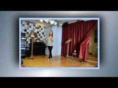 """""""Κιβωτός του Κόσμου"""" Αθήνα 06/11/2016 με Συλλογος Γυναικων Φαρκαδονας"""
