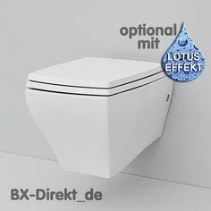 details zu gastro pissoir kermamik urinal gastronomie pinkelbecken pissbecken ohne deckel. Black Bedroom Furniture Sets. Home Design Ideas