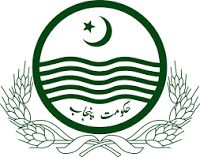 Government of Punjab has some new jobs to be filled by suitable candidates .Please Check the details here Job Title: Govt Of Punjab Publish In: Nawaiwaqt Date Published: Wednesday Jobs In Islamabad, Jobs In Lahore, Government Logo, Government Jobs In Pakistan, School Safety, Job Info, One Job, How To Plan, Education
