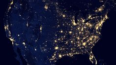 You can see the American economy changing from space    http://qz.com/45259/you-can-see-the-american-economy-changing-from-space/