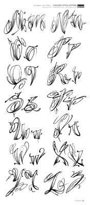 idea_tattoo_158_3_initials.jpg (176×400)