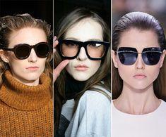Sonnenbrille Chanel damen modelle