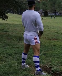 straight men and boys Rugby Men, Rugby Players, Rugby League, Hommes Sexy, Hot Hunks, Athletic Men, Sport Man, Male Beauty, Male Body