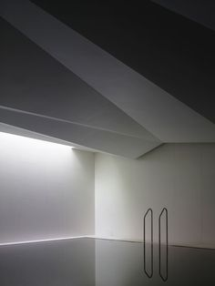 Underground Spa by Carmody Groarke.
