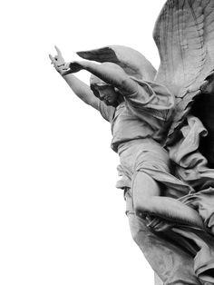 Cementerio de Recoleta - Bs As