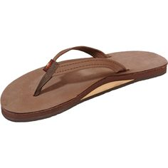3ed9fdb9d 22 Best Rainbow Sandals images