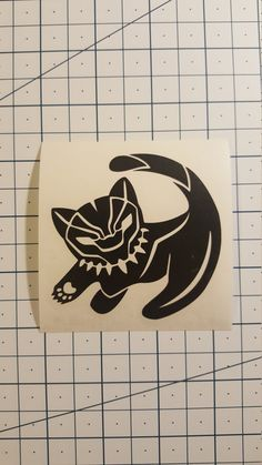 Marvel Black Panther Simba Cub  16 colors  Multiple by RidinNerdy