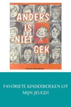 Ik heb heel wat afgelezen in mijn jongere jaren. Dit waren een paar van mijn favorieten! Spice Girls, Books, Livros, Livres, Book, Libri, Libros