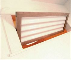 7 Best PALRUF® / SUN N' RAIN® Corrugated PVC Panels for DIY