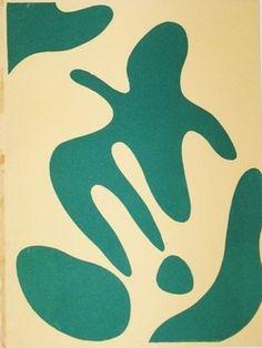 Happy Birthday, Hans Arp and Jean Arp & Poetry Video 1 of 3 Jean Arp, Vintage Gallery, Hans Richter, Doodles, Art Abstrait, Op Art, Oeuvre D'art, Action Painting, Constellations