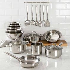 Cute Kitchen, Home Gadgets, Kitchen Organization, Kitchen Tools, Kitchen Accessories, Things To Buy, Utensils, Dinnerware, Interior Decorating