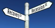 2 Things That Are Happening Right Now That Have Never Happened Outside Of A Recession