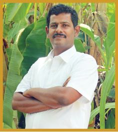 Aram seya virumbu volunteers | பத்தாம் கட்டமாகத் தேர்ந்தெடுக்கப்பட்டிருக்கும் 10 தன்னார்வலர்கள் பற்றிய அறிமுகம்...