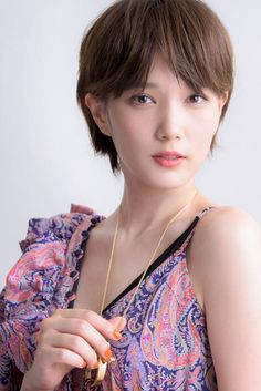 Cute Japanese, Japanese Beauty, Asian Beauty, Japanese Girl, World Most Beautiful Woman, Beautiful Asian Women, Beautiful Ladies, Japanese Goddess, Tsubasa Honda