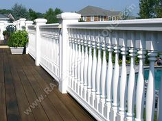 awesome  10+ Vintage Porch Railing Ideas In Styles , We cannot deny that porch railing ideas are perfectly great. Hey not only can give your house a statement, but also security. Based on the available h..., http://www.designbabylon-interiors.com/10-vintage-porch-railing-styles-ideas/ Check more at http://www.designbabylon-interiors.com/10-vintage-porch-railing-styles-ideas/